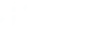 macdonald and company